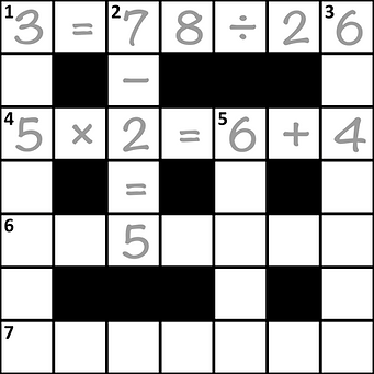 Grid7x7.png