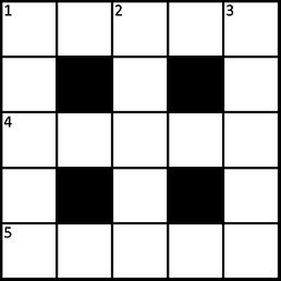 5x5 grid.png