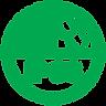 IP68 Logo_Color-01.png