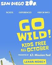 Logo_SanDiego_Zoo.jpg