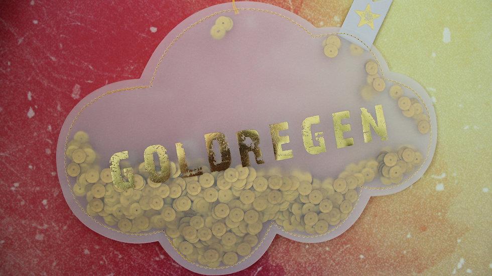 """""""Goldregen"""""""