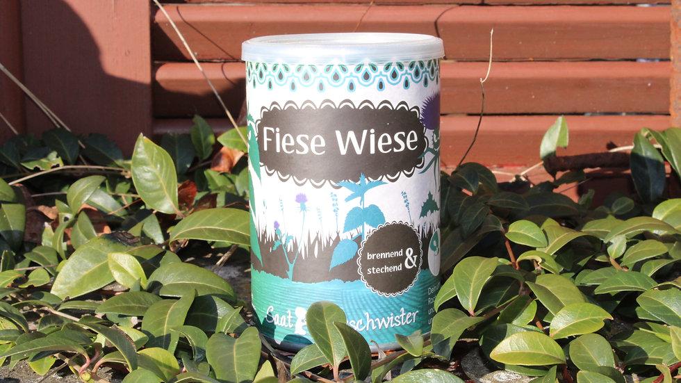 """""""Fiese Wiese"""""""