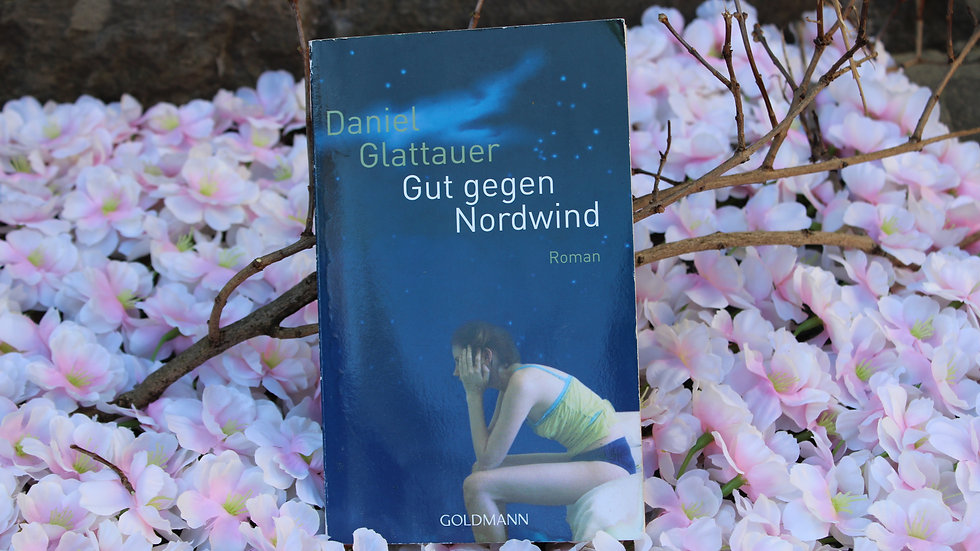"""Gut gegen Nordwind"""