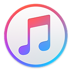 apple_music_logo_by_mattroxzworld-d982zr