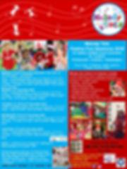 Melody Tots Christmas FJPG2019.jpg