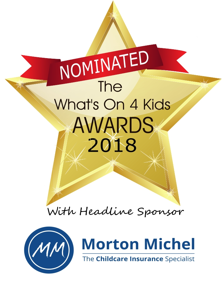 awards-whatson4kids-sponsor-nominated18.829