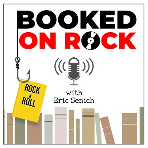 Booked On Rock Cover Art Small.jpg