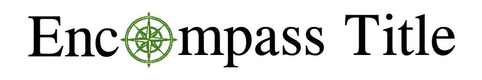 Encompass Title Logo FINAL.jpg