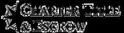 charter_logo.png