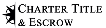 charter_logo.png