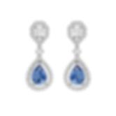 Elsie Earrings.png