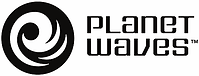 planet-waves-logo.png