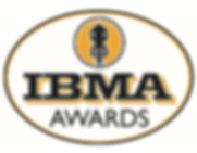 ibma_awards.jpg