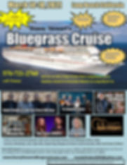 Danny Stewart Cruise Flyer-page-001.jpg