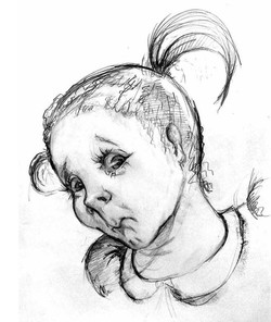 Little Lotta (Astrid Lindgren)