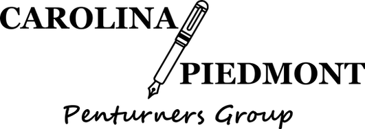 CPPG Logo Bold.png