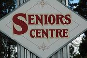 Cranbrook-Seniors-Hall.jpg