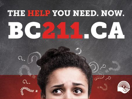 BC 211