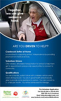Volunteer Driver poster 2 final - Copy (