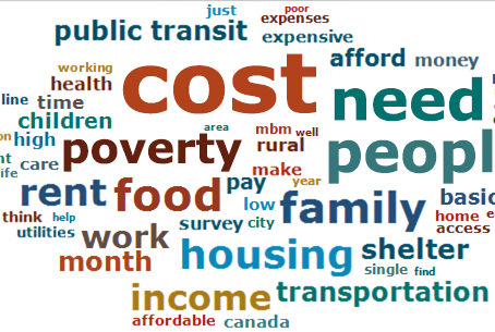 Poverty Reduction Planning Project - Update
