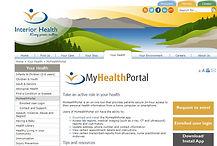 my health portal.JPG