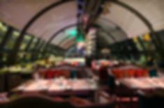 ремонт и отделка ресторанов Москвы