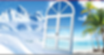 паро- и гидроизоляция окна