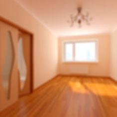 ремонт квартир стандарт