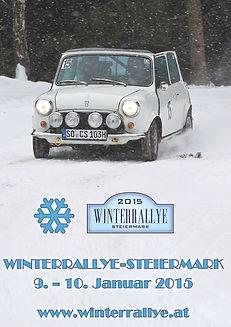 Winterrallye-Poster-2015.jpg