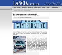 2020-Lancia news.png