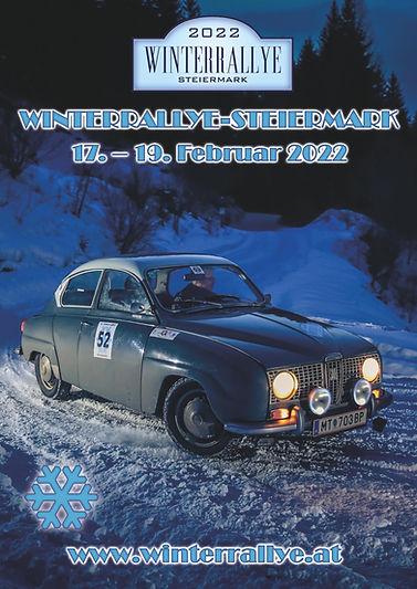 WRS-Poster-2022-A4.jpg
