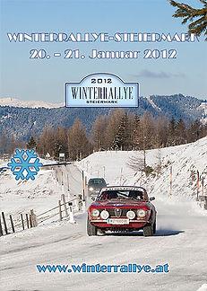 winterrallye-poster-2012.jpg