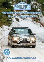 Winterreallye-Poster-2021_A3_DRUCK_001.j