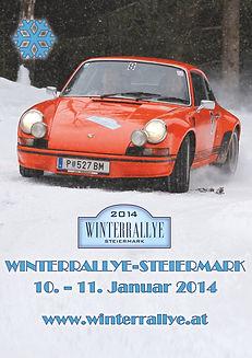 Winterrallye-Poster-2014_A3_Versand.jpg
