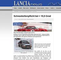 2015-02-02--Lancia news.png