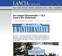2017-Lancia news.png