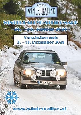 WRS-Poster-2021-A4-verschiebung.jpg