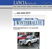 2016-01-08-Lancia news.png