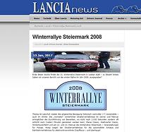 2008-Lancia news.png