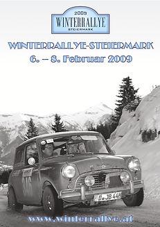 Plakat_Winterrallye_2009.jpg