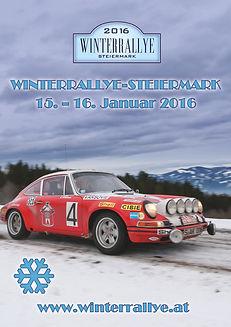 Winterrallye-Poster-2016 (1).jpg