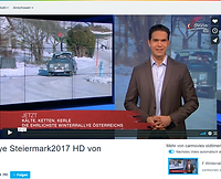 2017-02-17-Servus.tv.png