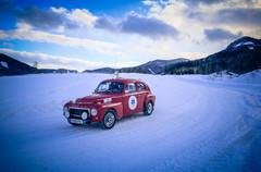 20180119-Winterrallye-MT-0125.jpg