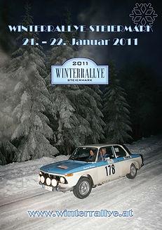 Plakat_Winterrallye_2011_A3.jpg