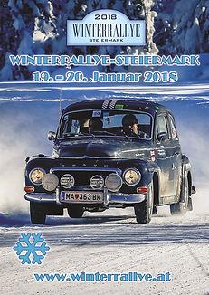 Winterrallye-Poster-2018_A3_DRUCK.jpg