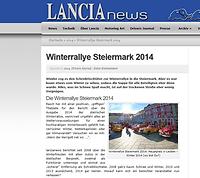 2014-Lancia news.png