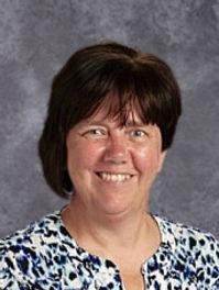 Mrs. Steinmetz