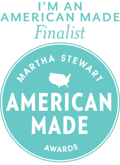 American Made Finalist 2012