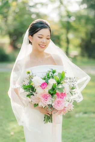 maggie shi bouquet.jpeg