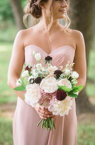 PaulinaChase-Wedding-2021-0383_websize (1).jpg